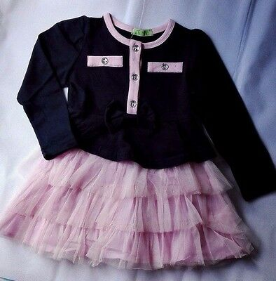 Little Girls Beautiful and Elegant Dresses, for all Seasons and any Occasion.