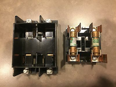 general switch corp 30 amp 240 volt fuse pull out holder midwest 30amp 6035 g9 fuse block and 30a fused pullout