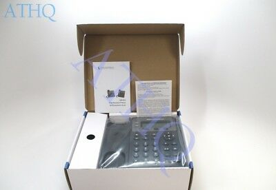 NEW Grandstream ,Small Business 1-Line IP Phone , GS-GXP1610
