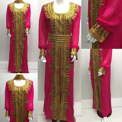 New model wedding  farashas.khaliji farasha.party dress.kaftan.Feb 2017
