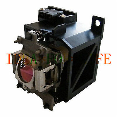 Replacement Projector Lamp FOR BenQ 5J.05Q01.001 W2000 W20000 W5000 T1833 YS