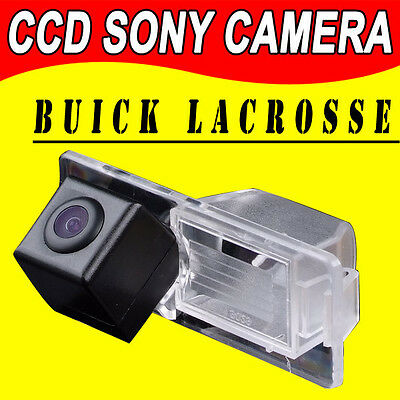 reverse car camera for Opel Vectra C Caravan Mokka backup ruckfahrkamera GPS CCD