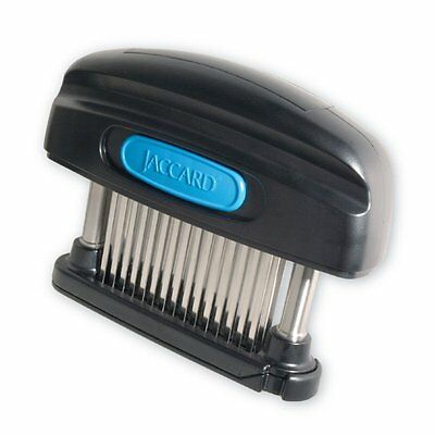 Jaccard Meat Maximizer (Commercial Meat Tenderizer) - 45 Blades