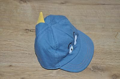 s, Lovely  hat for 0-3 months old baby boy