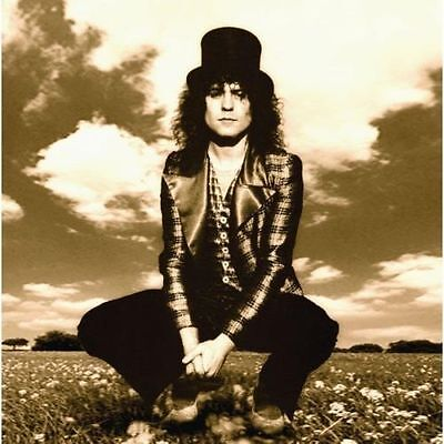 Marc Bolan-Skycloaked Lord (...of Precious Light)-Vinyl Lp Easy Action New