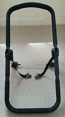 Bugaboo cameleon 1 and 2  seat frame