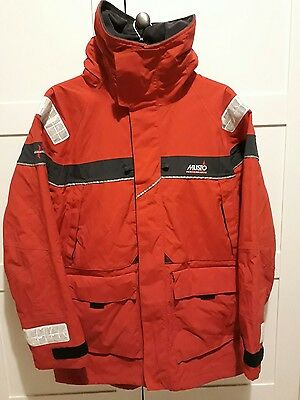 Musto Offshore Jacket XL