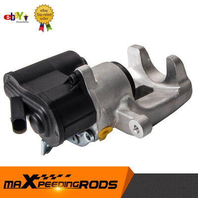 For VW Passat 2005-2007 Rear Right Brake Caliper with Electric Parking 3C0615404