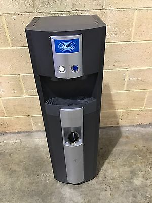 AA4400 cold and ambient plumbed in (pou) water cooler