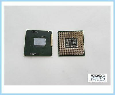 Procesador Intel Core i5-2520M Processor SR048