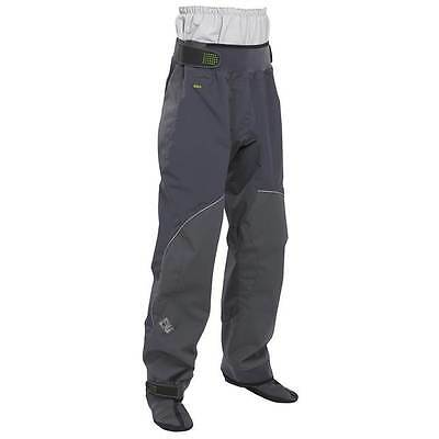 Palm Neon ion pant Dry Trousers