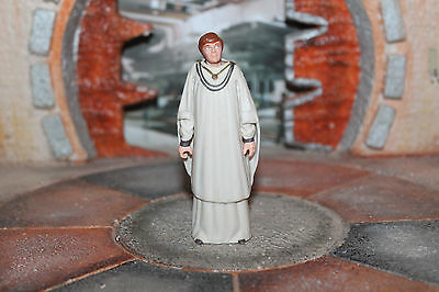Mon Mothma Star Wars Power Of The Force 2 1998 loose