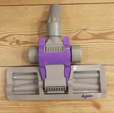 Genuine Dyson Dc04/Dc05 Hard Floor Attachment Tool DC04 Zorbster
