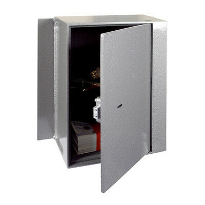 Chubbsafe MP 4 Wall Safe|Insurance rating €1,500 Ireland|Price Discounted by 25%