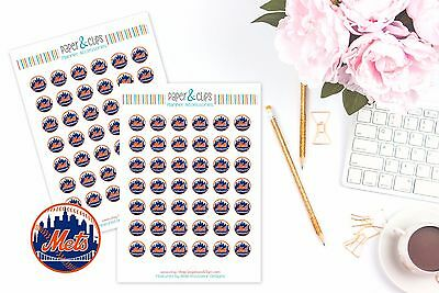 Los Angeles Chargers Planner Stickers Perfect for Planners like Erin Condren