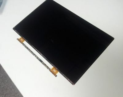 "New Original APPLE MACBOOK AIR 13"" A1466 screen SCREEN LED LCD panel display"