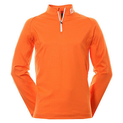 FootJoy 2016 Chill out Sports Sweater / Golf Top Pullover 92577