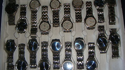 Trade Only Job Lot Of 20 X  Next  Watches 100% Gen .. ,.,,..