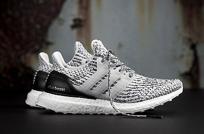 new arrival 65767 cf670 ADIDAS ULTRA BOOST 3.0 SHOES
