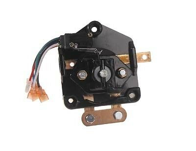 84-06 Club Car Golf Cart Forward Reverse F&R Switch With Upgraded Controller