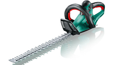 Bosch Ahs 50-26 Electric Corded Hedge Trimmer