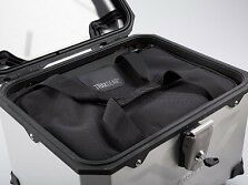 TRAX INNER BAG FOR 38LTR TOP BOX Motorcycle / Motorbike