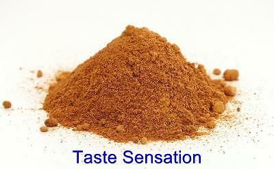 Sun-Dried Tomato Powder, A Versatile Stunning Products   Various Sizes