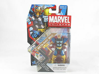 Marvel Univers Beta-Ray Bill Brand New In Uk Free Postage