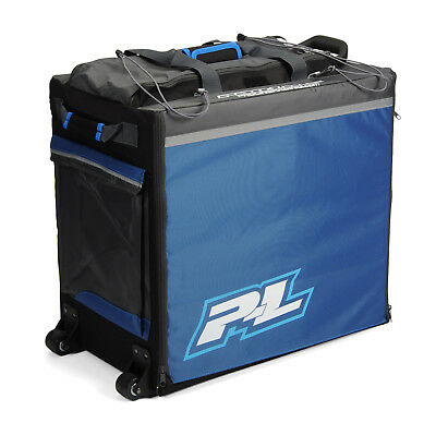 NEW Pro-Line Hauler Bag (Pr6058-03) from RC Hobby Land