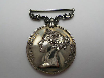 IArmy of indian medal