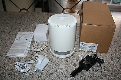 Deltenna WiBE HS21 Wireless Broadband Extender 3G Mobile WiFi Router / Motorhome