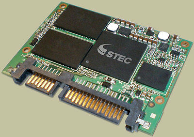 Industrial Disk on Module  SATA DOM 22Pins 2GB vertical