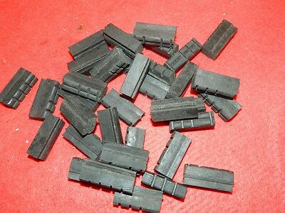 Very Nice Joblot ,  Brake Pads , Nos , New Never Used Total 35