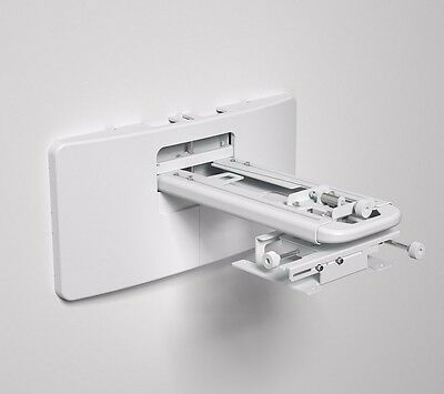 Epson UST Data Projector Bracket