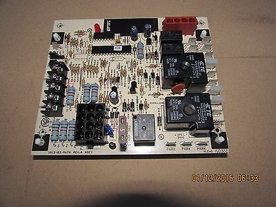 Lennox OEM Replacement Control Board (94W83)