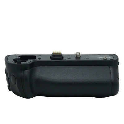 Battery Hand Grip Holder For Panasonic DMC-GH4 GH4 DMC-GH3 GH3 DSLR as DMW-BGGH3