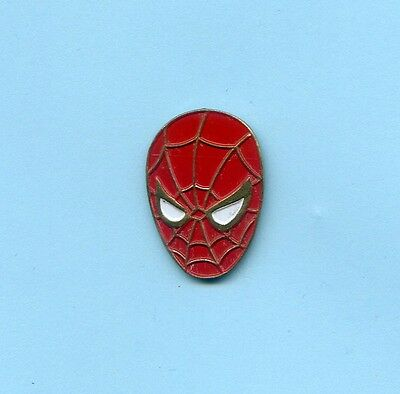 Pins Spider Man Spiderman Us293