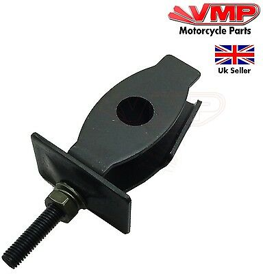 Chain Puller Adjuster Tensioner for Lexmoto XTRS KS125-24