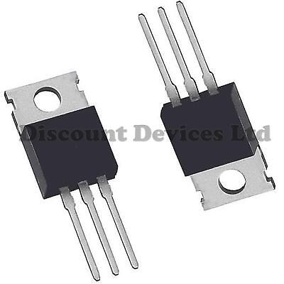 MJE15030 and MJE15031  in PAIR   Power transistors