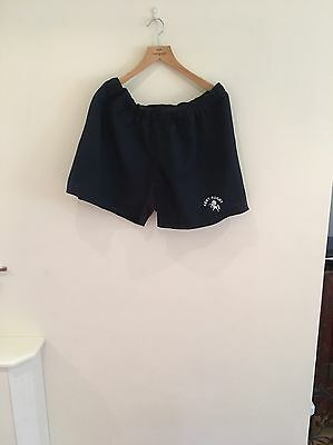 Kent Rugby Shorts