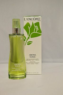 LANCOME Aroma Tonic Eau de Toilette Spray 100 ml Neu&OVP
