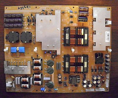 TV Philips 42PFL9664H/12 2950232706 DPS-288CP power supply board
