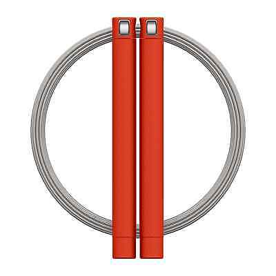 RPM FITNESS SPEED ROPE 3.0 - Red