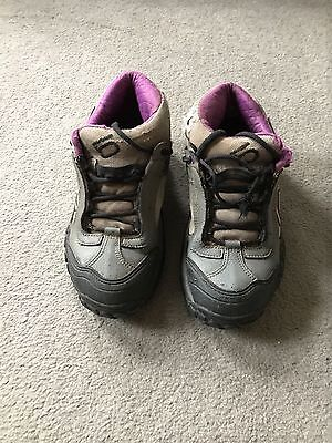 Five Ten Karver womens MTB shoes size 6