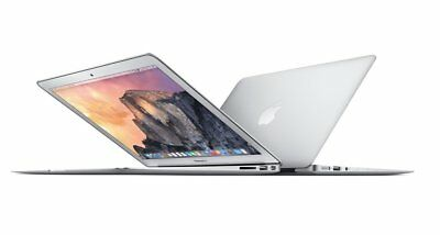 Apple MacBook Air 11.6 Core i5 1.4Gz 4GB 128GB SSD (Early,2014) A Grade Waranty
