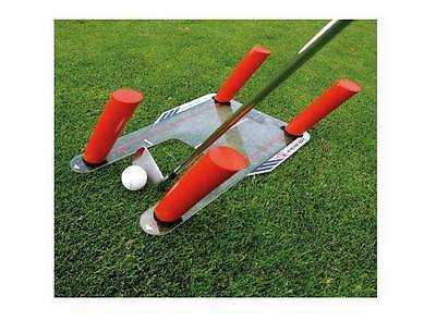 EyeLine Golf - Speed Trap with Foam Power Rods - Was £89.99 - Only £69.99