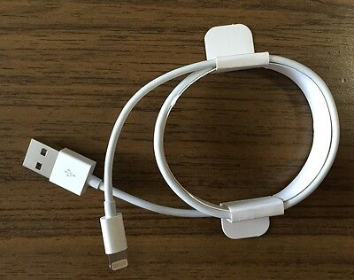 (50 Cables lot)OEM 8 pin 3 FT USB Charger Sync date Cable for iPhone 5, 6, 7,