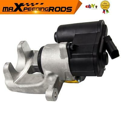 For VW Passat 2005-2007 Rear Left Brake Caliper with Electric Parking 3C0615403