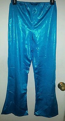 Leo's Dance Pants Size Large ~ New never worn