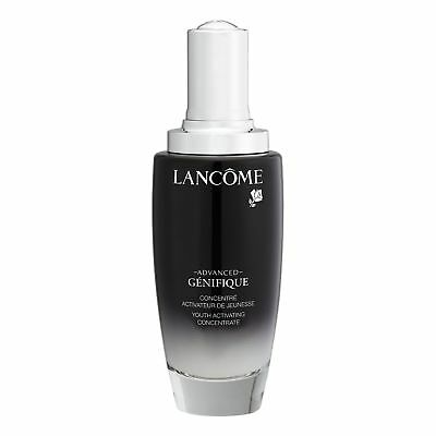 LANCOME Advanced Genifique Youth Activating Concentrate 100ml Skincare Anti-age